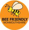 BeeFriendlyMonmouthshireLog